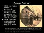 george eastman32