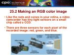 25 2 making an rgb color image13