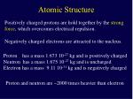 atomic structure5
