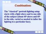 combinations35