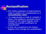 reclassification29