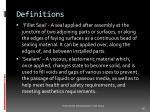 definitions14
