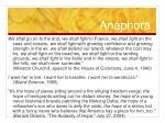 anaphora19