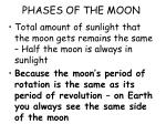 phases of the moon24