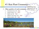1 identify plant communities16