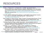 resources30