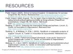 resources31