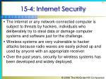 15 4 internet security60