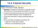 15 4 internet security66