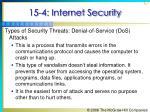 15 4 internet security67