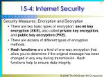 15 4 internet security69