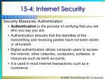 15 4 internet security70