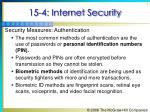 15 4 internet security71