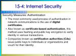 15 4 internet security72