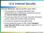 15 4 internet security73