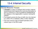 15 4 internet security74