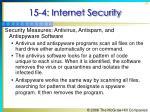 15 4 internet security76