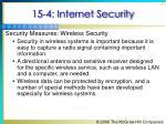 15 4 internet security78