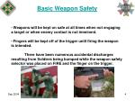 basic weapon safety4