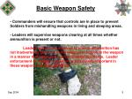 basic weapon safety5