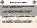 basic weapon safety6