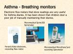 asthma breathing monitors16