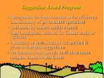 suggestion award program