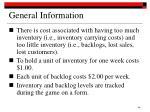 general information46