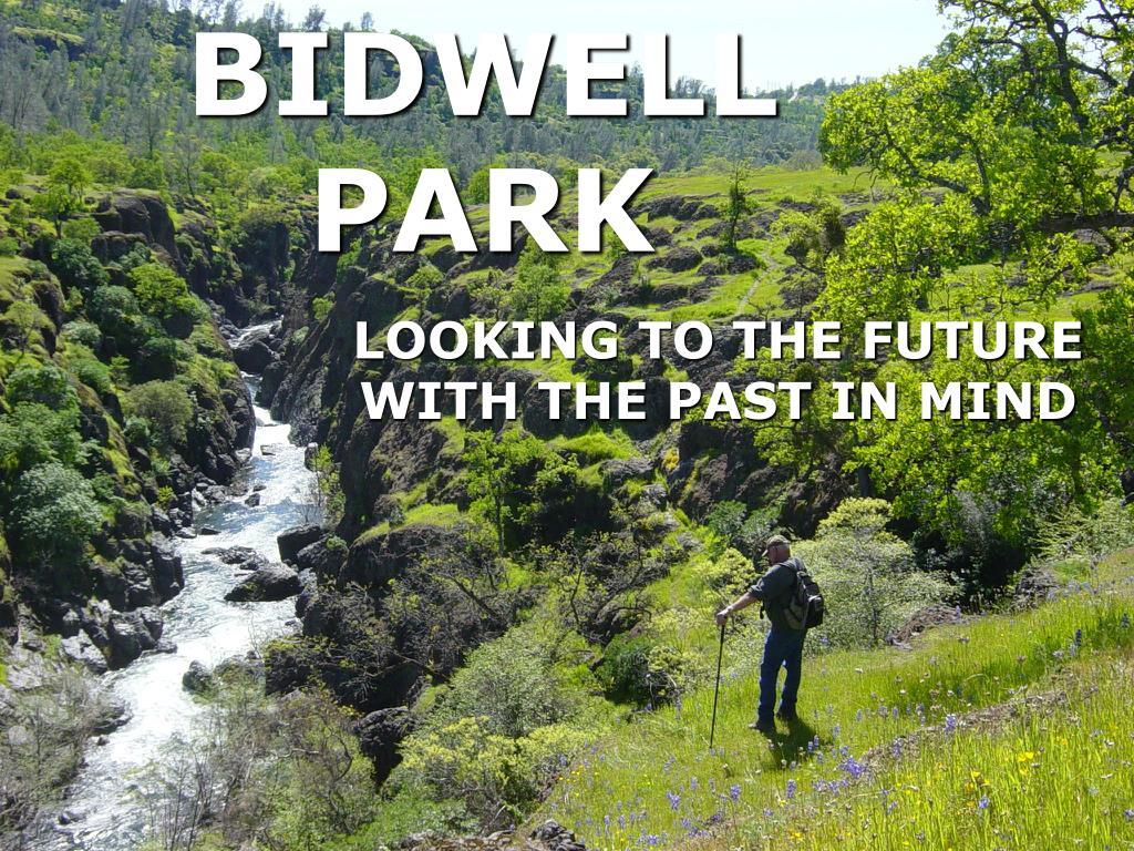 bidwell park l.