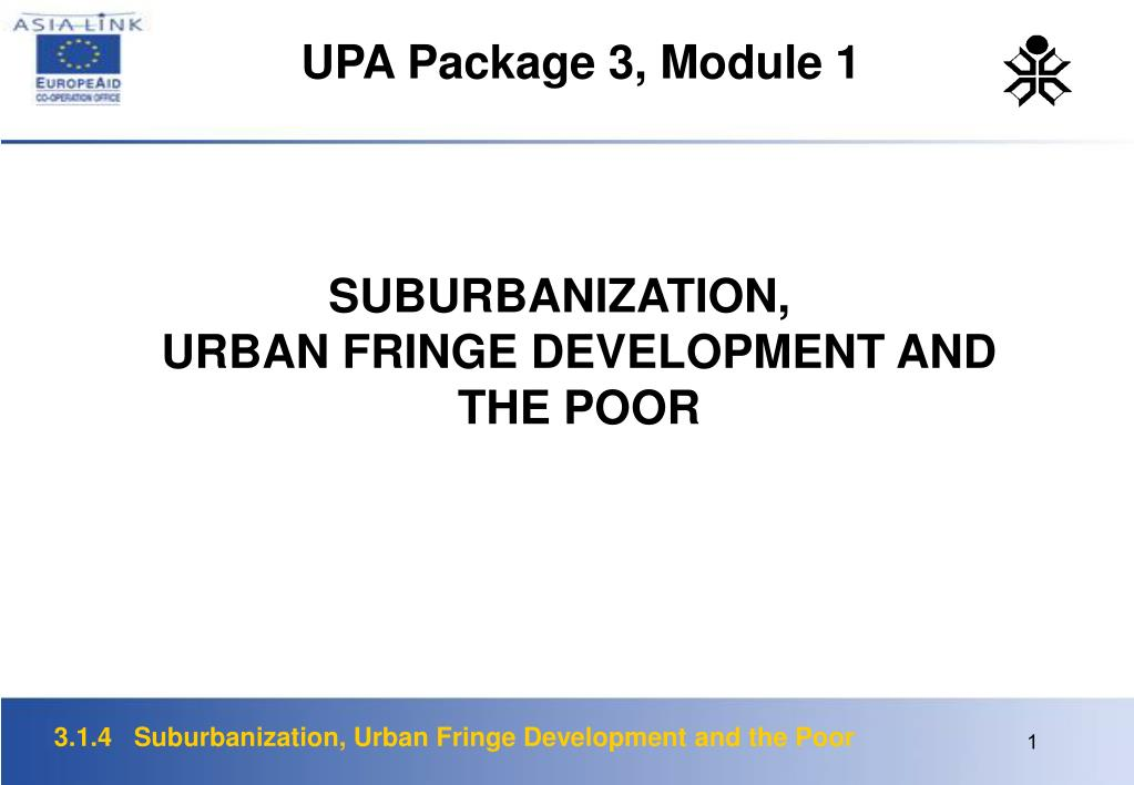 upa package 3 module 1 l.