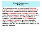 ways of reading cont difficulties18