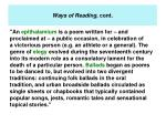 ways of reading cont20
