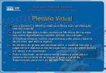 plen rio virtual34