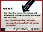 acts 18 6