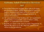 alabama adult protective services act12