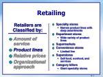 retailing5