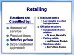 retailing6