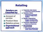 retailing7