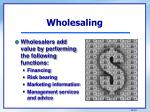 wholesaling11