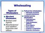 wholesaling12