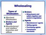 wholesaling13