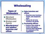 wholesaling14