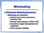 wholesaling15