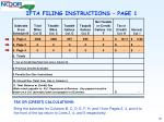 ifta filing instructions page 139