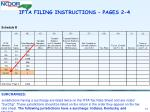 ifta filing instructions pages 2 414