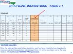 ifta filing instructions pages 2 424