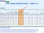 ifta filing instructions pages 2 426
