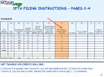 ifta filing instructions pages 2 428
