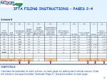 ifta filing instructions pages 2 437