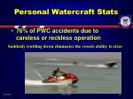 personal watercraft stats13